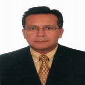 Murat_Sayin