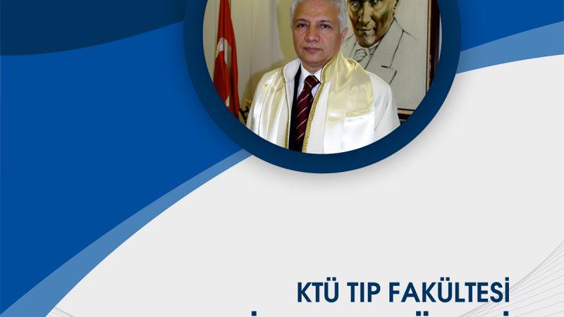 Prof. Dr. İbrahim ÖZEN Emeklilik Töreni