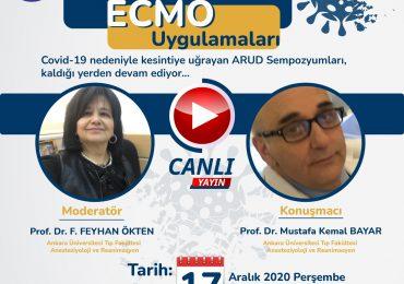covid-19-hastalarinda-ecmo-uygulamalari